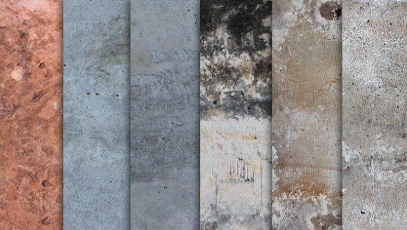 Цветной бетон купить бетон водоцементное отношение