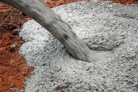 Сверхбыстротвердеющий бетон аренда шлифовальной машины по бетону в москве