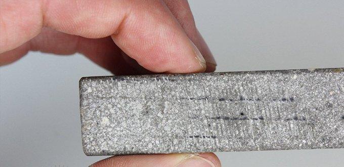 Реологии бетона насадка на bosch для удаления строительного раствора