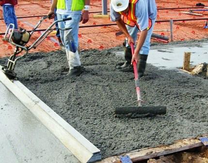 Скачать бетона оно цена в москве цемент в мешках