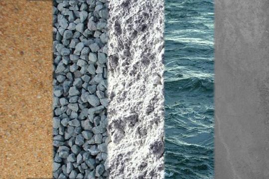 Купить высокопрочный бетон тест про бетон