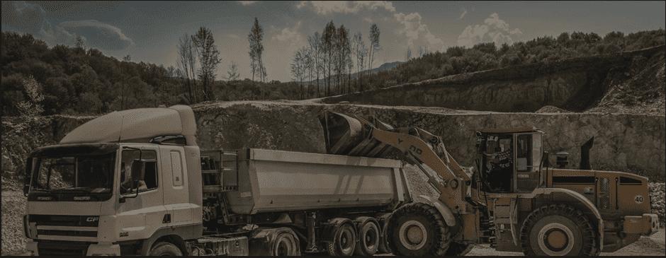 Купить бетон в бетонстрой гипс строительный раствор