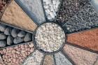 Как выбрать и купить с доставкой щебень и песок