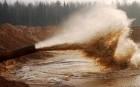 Особенности и сфера применения мытого песка