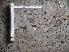 Беспесчаный бетон: основные характеристики и область применения