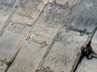 Рабочие швы при бетонировании - нюансы проведения работ