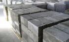 Особотяжелый бетон: особенности и применение