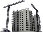 Монолитное строительство: технологии