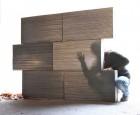 Прозрачный бетон - новое слово в строительстве