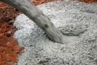 Сульфатостойкий бетон: особенности состава