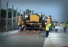 Особые виды бетона и правила работы с ними