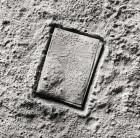 Цемент и его виды