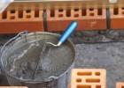 Изготовление бетона на стройплощадке