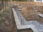 На что нужно обращать внимание при проведении бетонных работ