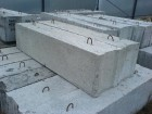 Эффективность использования  фундаментных блоков в строительстве