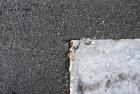 Сравнение легких и тяжелых бетонов