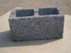 Легкие бетоны в Харькове по лучшей цене