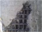 Виды поверхностных дефектов бетона и способы их устранения