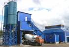 Использование высококачественных наполнителей в производстве бетона