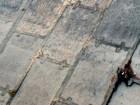 Правила создания технологических швов бетонирования