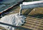 Методы бетонирования