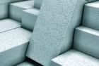 Ячеистый бетон в строительстве стен