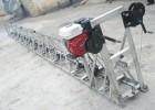 Оборудование для укладки бетонной смеси