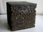 Как выбрать тип бетона для строительства?