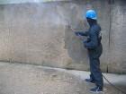 Уход за бетоном летом и зимой. Усиление фундаментов