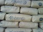 Хранение цемента в домашних условиях