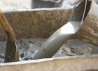 Нюансы приготовления цементного раствора