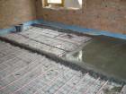 Определение толщины бетона в объектах различного назначения